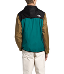 Fanorak Jacket Men's - The North Face - Chateau Mountain Sports
