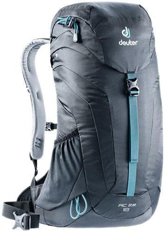 AC Lite 18L Pack - Deuter - Chateau Mountain Sports