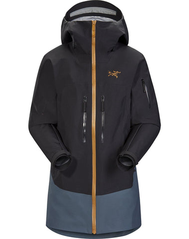 Sentinel LT Jacket Women's - Arc'teryx - Chateau Mountain Sports