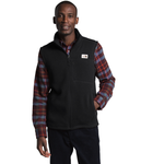 Gordon Lyons Vest Men's - The North Face - Chateau Mountain Sports