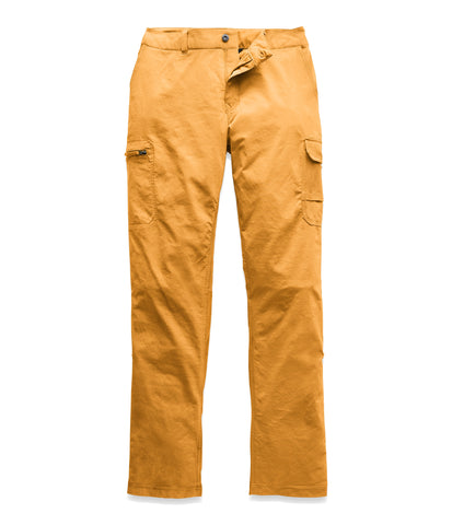 Wandur Hike Pants - Women's - Chateau Mountain Sports