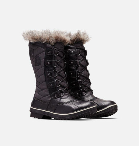 Tofino II Boot Women's