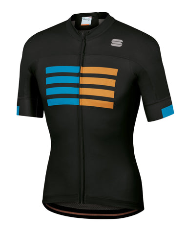 Wire Jersey  Men's - Chateau Mountain Sports