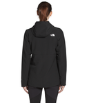 Shelbe Raschel Hoodie Women's - The North Face - Chateau Mountain Sports