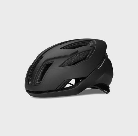 Falconer II Road Helmet - Sweet Protection - Chateau Mountain Sports