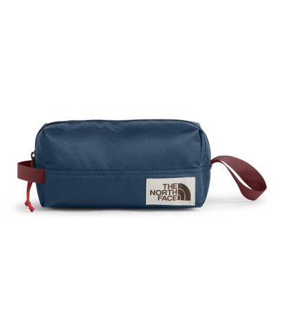 Toiletry Kit Bag - The North Face - Chateau Mountain Sports