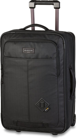 Status Roller 42L+ Bag - Chateau Mountain Sports