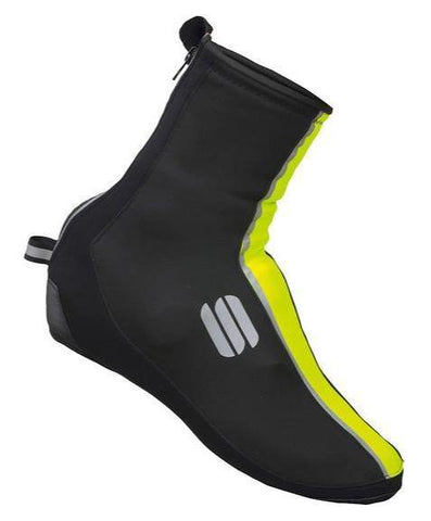 Reflex 2 Bootie Women's - Sportful - Chateau Mountain Sports