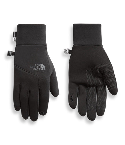 ETip Gloves Men's
