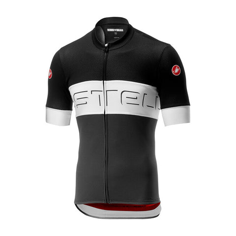 Prologo VI Jersey Men's