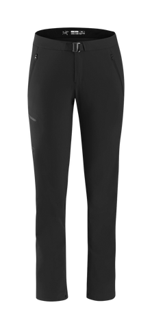 Gamma LT Pant - Women's - Arc'teryx - Chateau Mountain Sports