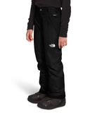 Freedom Insulated Pant Girls'