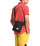 Cross Body Bag - The North Face - Chateau Mountain Sports