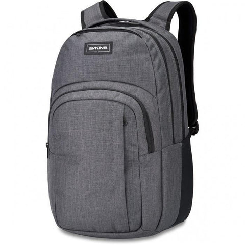 Campus L 33L Backpack - Dakine - Chateau Mountain Sports