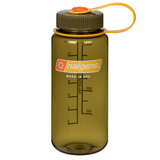 16oz Wide Mouth Tritan Bottle