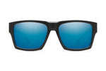 Outlier XL 2 ChromaPop Sunglasses