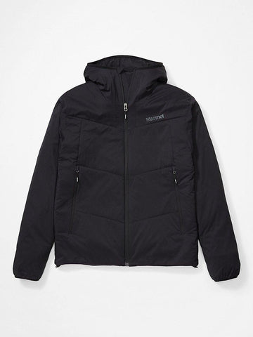 Novus 2.0 Hoody Jacket Men's