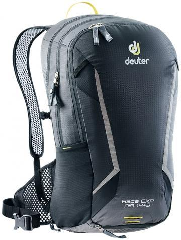 Race EXP Air 14+3L - Deuter - Chateau Mountain Sports