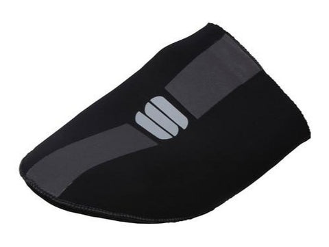 Pro Race Toe Cover  Unisex - Chateau Mountain Sports