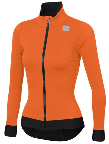 Fiandre Medium Jacket Women's