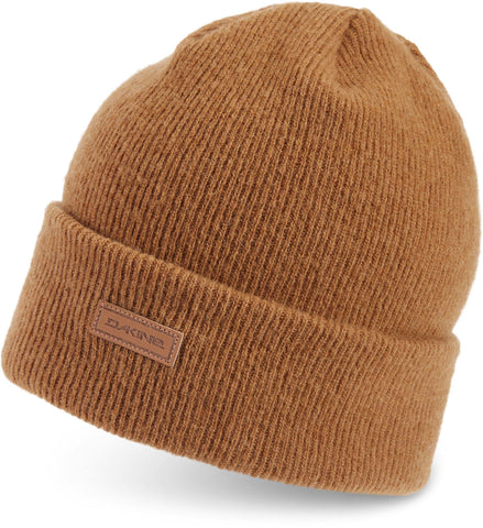 Barnaby Beanie Men's - Dakine - Chateau Mountain Sports