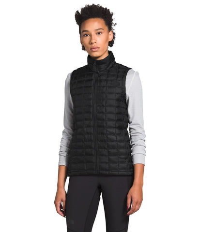 ThermoBall Eco Vest Women's