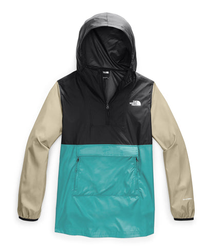 Fanorak 2.0 Women's - The North Face - Chateau Mountain Sports