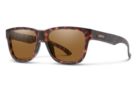 Lowdown Slim 2 ChromaPop Sunglasses - Smith - Chateau Mountain Sports