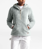 Campshire Pullover Hoody 2.0 - Women's - The North Face - Chateau Mountain Sports