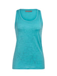 Tech Lite Tank Tee Women's