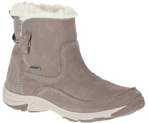 Approach Sage Pull On Polar Waterproof Women's - Merrell - Chateau Mountain Sports