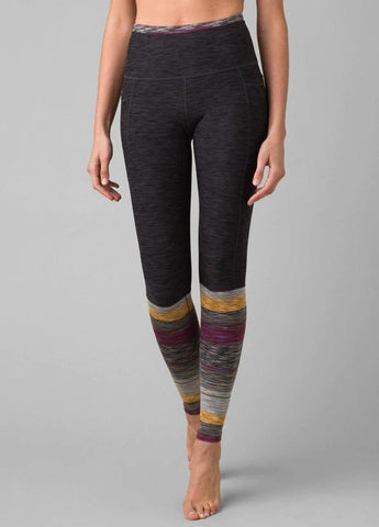 Zandra Legging Women's - Prana - Chateau Mountain Sports