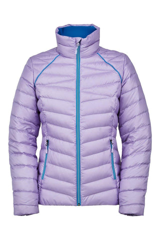 Timeless Down Jacket Women's - Spyder - Chateau Mountain Sports