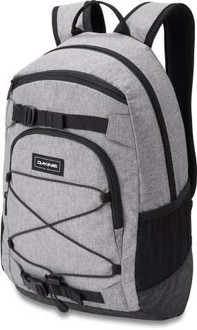 Grom 13L Backpack