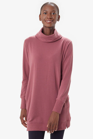 Dione Tunic Women's - Lole - Chateau Mountain Sports