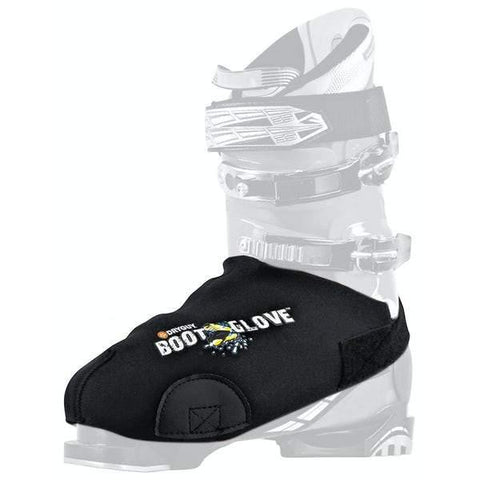 BootGlove Ski Boot Cover - Dry Guy - Chateau Mountain Sports