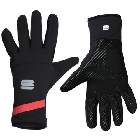 Fiandre Gloves Men's - Sportful - Chateau Mountain Sports