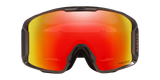 Line Miner Scotty James Signature Snow Goggle - Oakley - Chateau Mountain Sports
