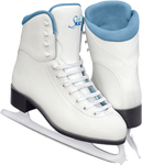 Jackson Glacier Junior - Junior Skate: Figure - Chateau Mountain Sports