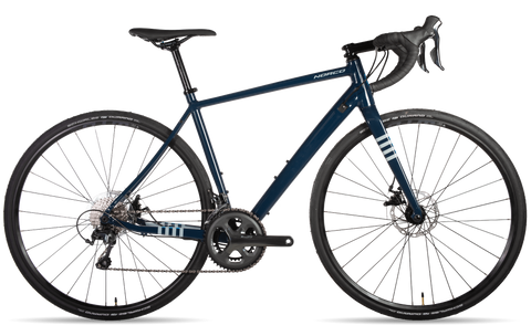 Norco Section Aluminum - Road Bike: for Paved surfaces - Chateau Mountain Sports