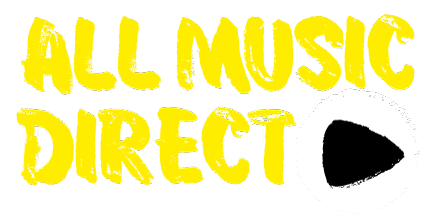 All Music Direct