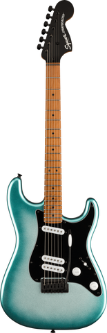 Fender CONTEMPORARY STRATOCASTER® SPECIAL (NEW MODEL) ETA April 2021