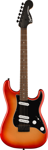 Fender CONTEMPORARY STRATOCASTER® SPECIAL HT (NEW MODEL) ETA April 2021
