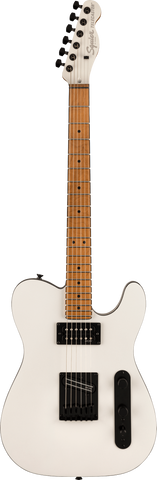 Fender CONTEMPORARY TELECASTER® RH (NEW MODEL) ETA April 2021