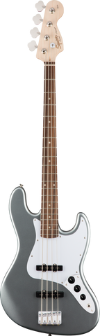 Fender AFFINITY SERIES™ JAZZ BASS® ETA June 2021