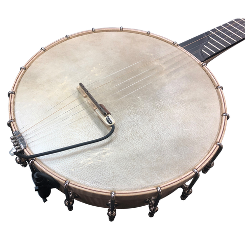 KNA BP-1 Banjo Pickup