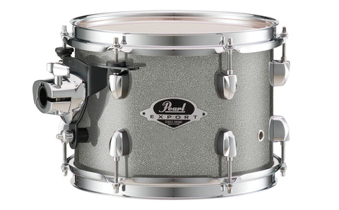 Pearl EXPORT DRUM (Shell Pack) Various Colours IN STORE