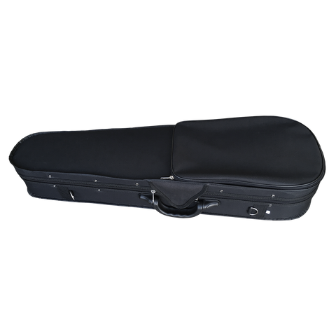 Hidersine HVC5 Shaped Case  to suit Violin & Viola