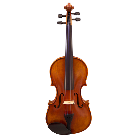 Hidersine HW3180D Vivente Academy 'Finetune' 1/4 Violin Student Outfit