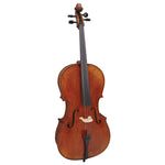 Hidersine Reserve 4/4 Cello